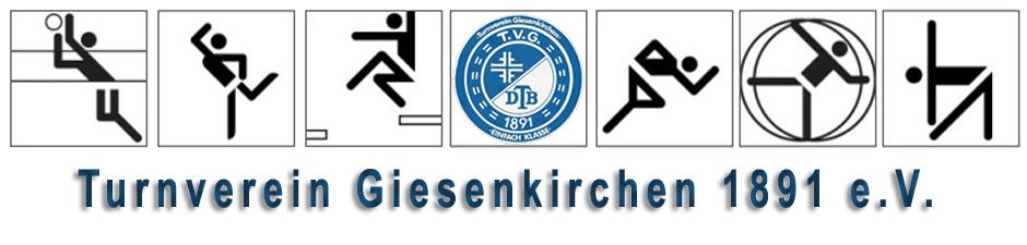 TV Giesenkirchen 1891 e.V.